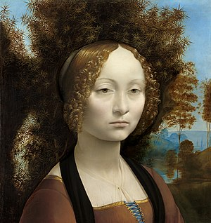 300px-Leonardo_da_Vinci_-_Ginevra_de'_Benci_-_Google_Art_Project.jpg