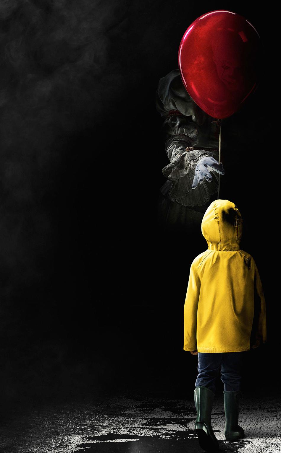 wallpapersden.com_it-2017-horror-movie-poster_950x1534.jpg